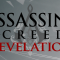 Assassin's Creed Revelations – Stool Graphics Glitch
