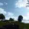 Battlefield 3 – Partly Sunny With a Chance of Bulletstorms
