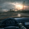 Battlefield 4 – Taking the Crew for a Ride