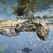 Battlefield 4 – Collapsing the Walls of Reality