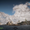 Battlefield 4 – For the World is Hollow and I Have Touched the Sky