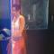 Portal 2 – Selfie