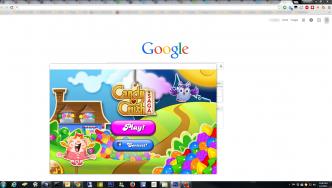 ARC_Welder_CandyCrush_Browser