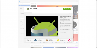 ARC_Welder_Install