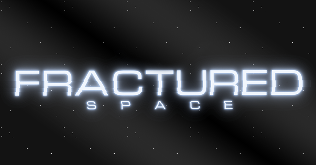 Fractured Space Free on Steam until April 20th