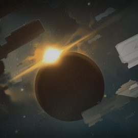 Astronest – Ingame Tips