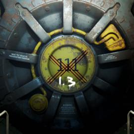 Fallout 4 1.3 Steam Beta Update