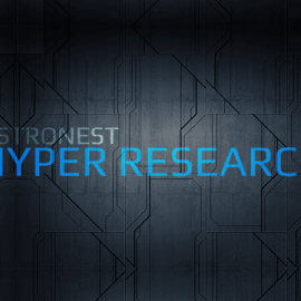 Astronest – Hyper Research Heads-up