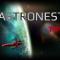 Astronest Tips