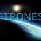 Alien – SXN31 Astronest Database