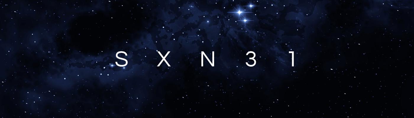 SXN31