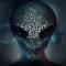 Deal: XCOM Franchise Sale