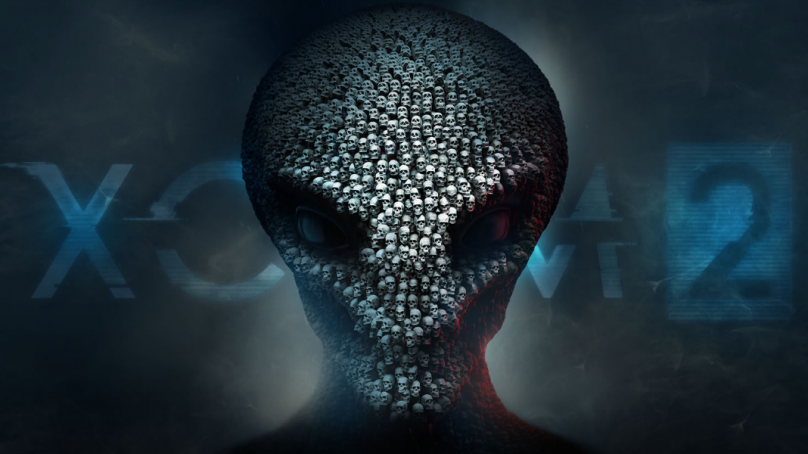 Deal: XCOM Franchise Sale