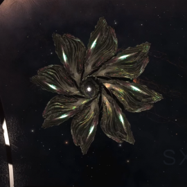 Elite: Dangerous Players Have Finally Found Aliens